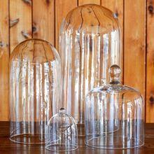 Whidbey Island wedding rentals Cloche collection