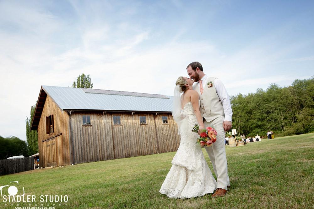 Save money on your wedding photography: https://tinyurl.com/htyb669