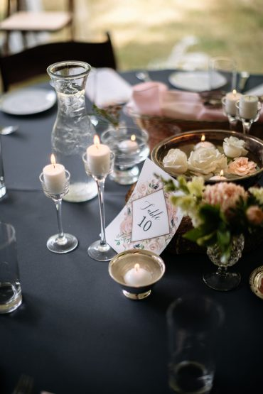 Tobey Nelson Events | J Tobiason Photography