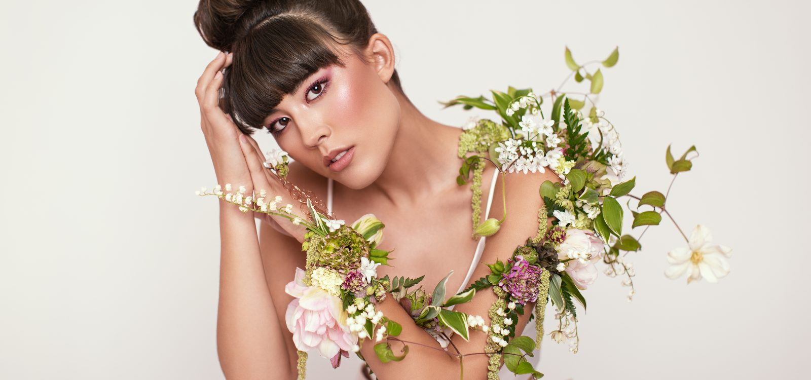 Floral Couture by Tobey Nelson image by Shannon Beauclair Photography (3)